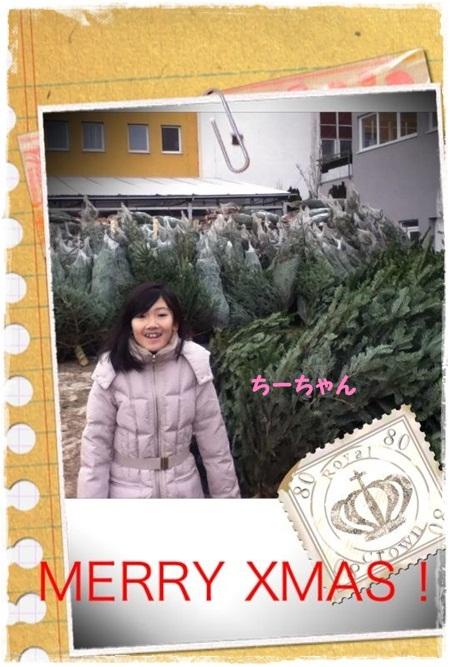 201212254ちーちゃん