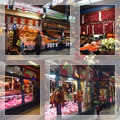 20130109 3中央市場