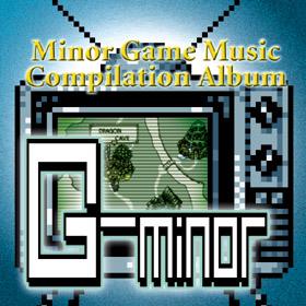 G-minor