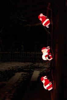 cristmas 003