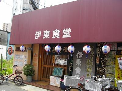 IMGP9461.jpg