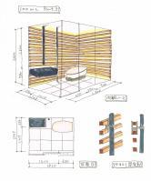 003-20120620.jpg