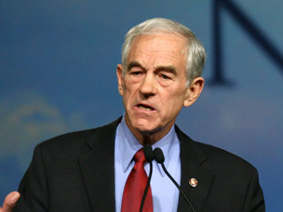 ron-paul-the-future1.jpg