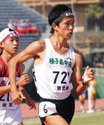 121012-9男子競歩_035