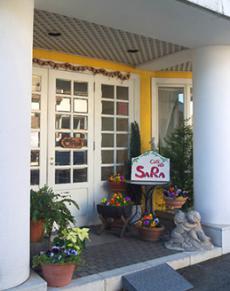 コート デ サラ