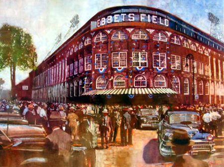 fuchs_big_Ebbets_Field.jpg