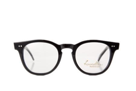 lunettes-kollektion-glasses-15_20120430192358.jpg