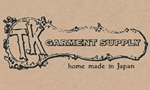 tk_garment_supply.jpg