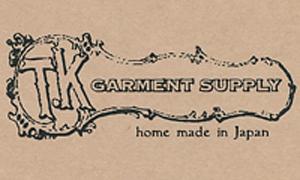 tk_garment_supply.jpg
