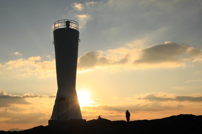 20130210安房崎灯台2a