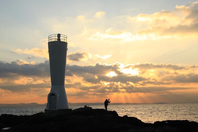 20130210安房崎灯台1a