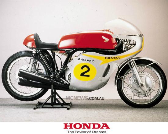 Honda_1967_RC181_1280.jpg