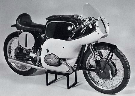 bmw_rs500_rennmaschine_1954.jpg