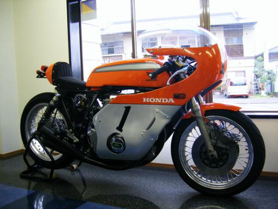 honda-cb500-cafe-racer_fs_12214.jpg