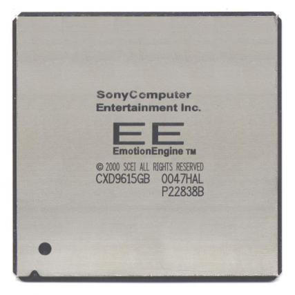 Sony_EmotionEngine_CXD9615GB_top.jpg