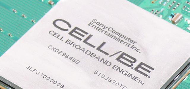 cell-broadband-engine.jpg
