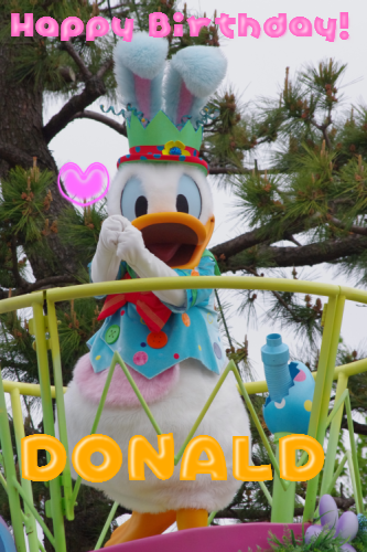 2012birthday-donald.png