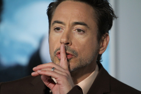 Robert20Downey20Jr-WBU-008156.jpg