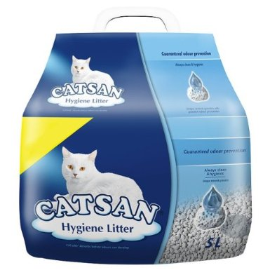 Catsan.jpg