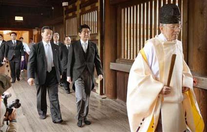 2013/12/26 MSN産経よりクリップ画像