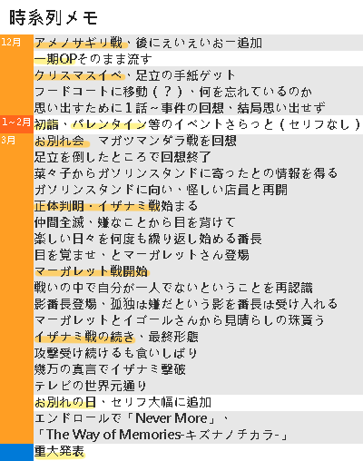 20120610235651089.png
