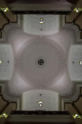 20120420-DSC_0169.jpg