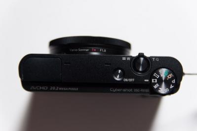 20120620-DSC_0012.jpg