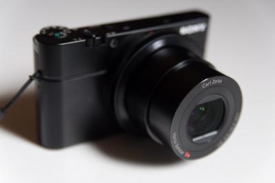 20120620-DSC_0015.jpg