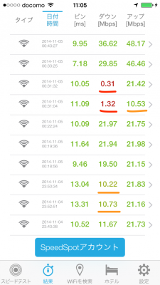 iOS8_WiFi_SpeedSpot_1