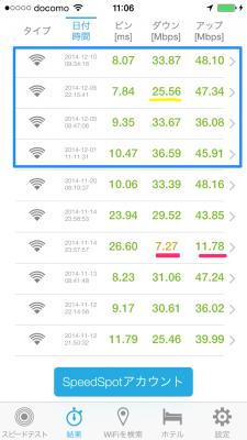 iOS8_WiFi_SpeedSpot_4
