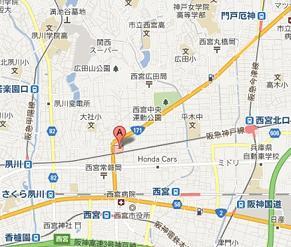 新店舗地図70