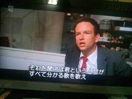 ジョニー・キャッシュ