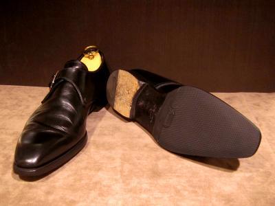 靴 018