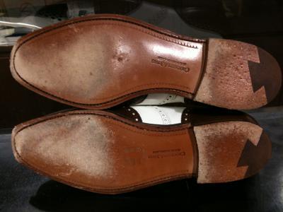 靴 021