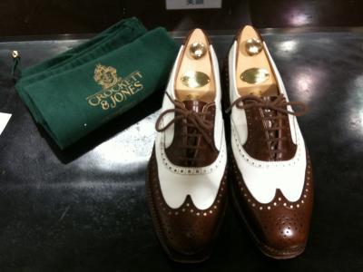 靴 019