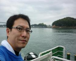 P1010171_convert_20120712151557.jpg
