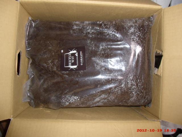 GEDC0001_convert_20121020151346.jpg