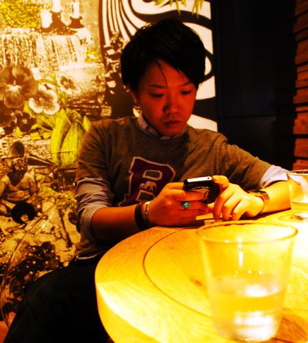BKC-TAKA109_20120712193636.jpg