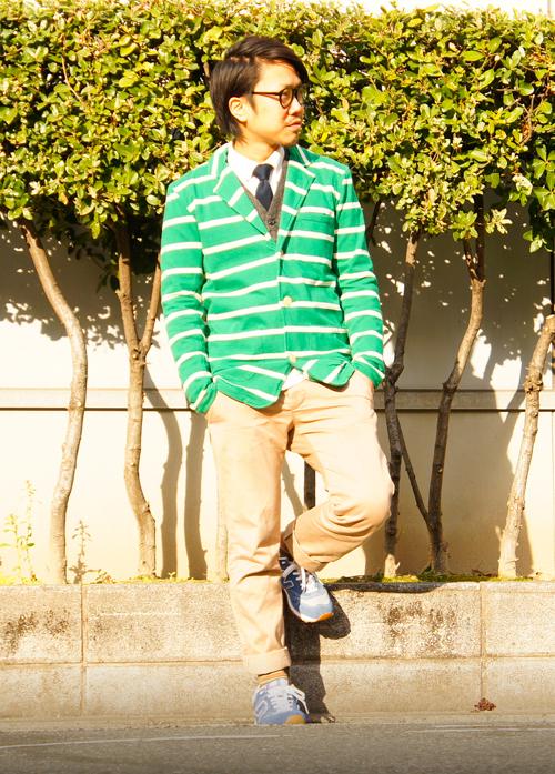 akira1.jpg