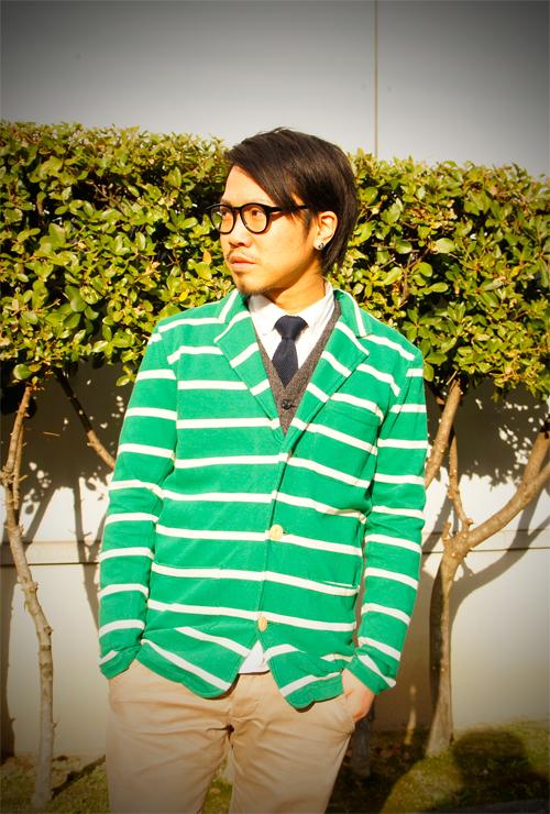 akira2_20130228223036.jpg