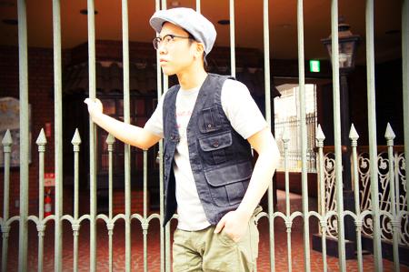 nisus_vest_akira3