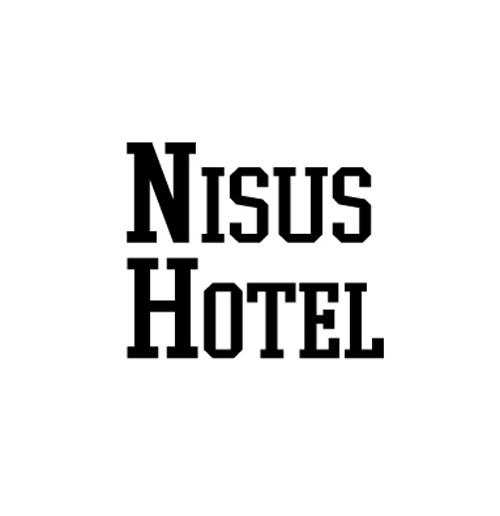 nisushotel_logo.jpg
