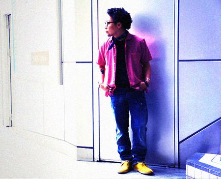 prps-taka-c1_20120529223910.jpg
