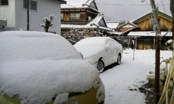 20140119雪