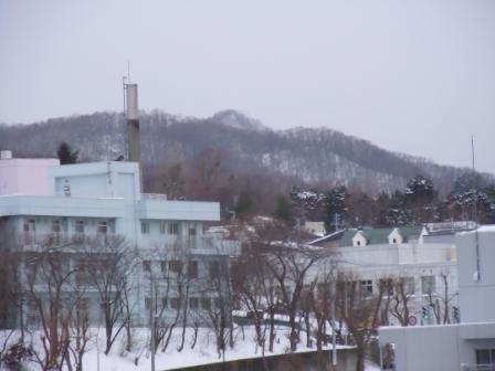 冬の嵐 002
