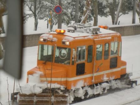 ササラ電車 002