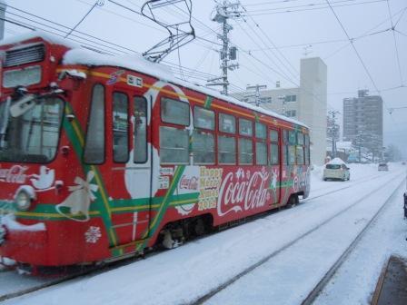 スペシャル電車 002