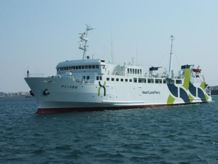 サハリン (4)