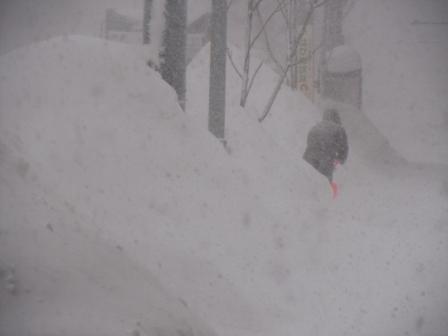 吹雪 002