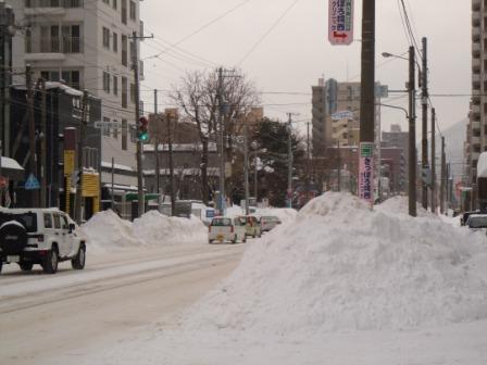 雪降り 009
